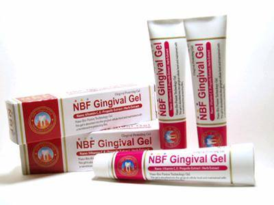 NBF_Gingival_Gel