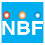 NBF Gingival Gel Logo